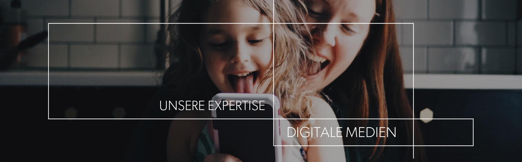 DE_digital_media